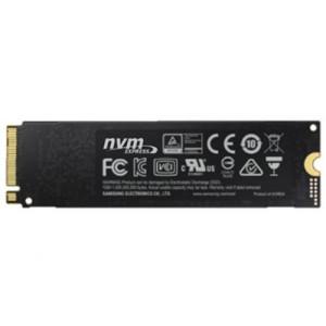 Ổ cứng SSD 1TB Samsung 970 EVO Plus M.2 NVMe (Mã MZ-V7S1T0BW)