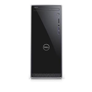 Máy tính để bàn Dell Inspiron 3671_MTI37122W/Core i3/8Gb/1Tb/Windows 10 home