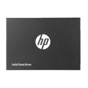 Ổ cứng SSD 500G HP S700 Sata III 6Gb/s TLC Chính Hãng