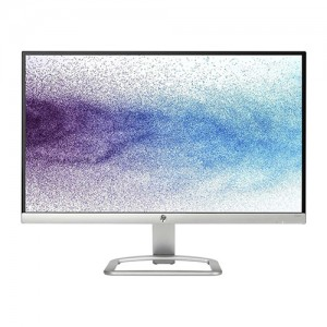 Màn hình LCD 22'' HP 22F_3AJ92AA IPS Chính Hãng