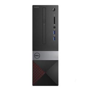 Máy tính để bàn Dell Vostro 3471-46R631W/Pentium/4Gb/1Tb/WIndows 10 home