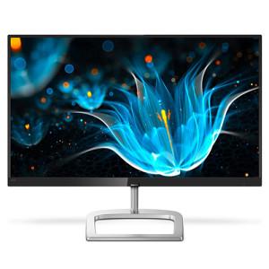 Màn hình LCD 27'' Philips 276E9QDSB/74 Ultra Wide-Color Chính Hãng