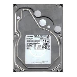 Ổ cứng HDD Toshiba 5TB Chính Hãng (MD04ACA500)