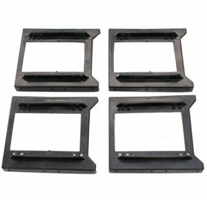 Tray SSD : dùng lắp SSD vào Case như ổ cứng PC