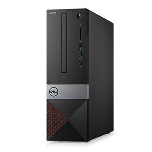 Máy tính để bàn Dell Vostro 3471-70205610/Core i5/4Gb/1Tb/Windows 10 home