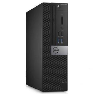 Máy tính để bàn Dell Optiplex 5070SFF-42OT570001