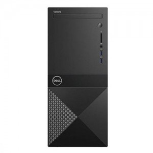 PC Dell Vostro 3670 42VT370019 (i3 8100/4GB/1TB) đời mới nhất