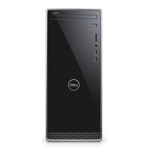 Máy tính để bàn Dell Inspiron 3671_70202288