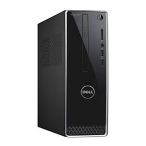Máy tính để bàn Dell Inspiron 3471-V8X6M2W/Core i3/4Gb/1Tb/Windows 10 home