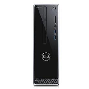Máy tính để bàn Dell Inspiron 3470-STI59315