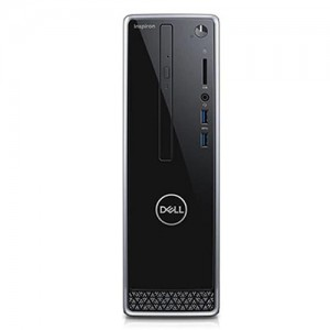 Máy tính để bàn Dell Inspiron 3470-V8X6M2