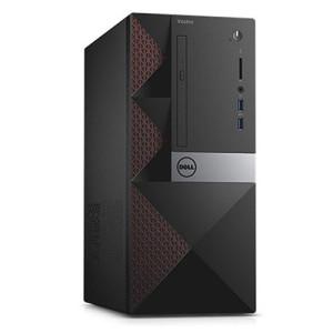 PC Dell Vostro 3670 42VT37D021( i5 8400/8GB/1TB) đời mới nhất
