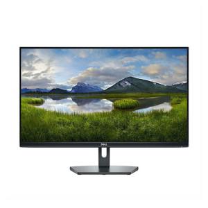 Màn hình LCD 27'' Dell SE2719HR Full HD IPS Chính Hãng