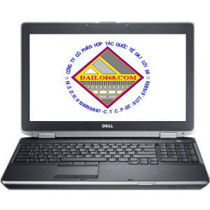 Laptop Dell E5440 core I5-4200u/ RAmM 4GB/ 120GB/ SSD