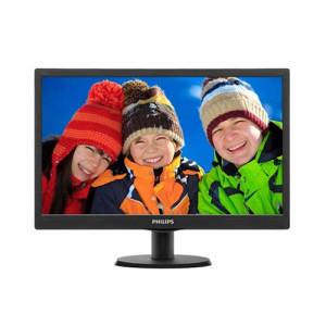 Màn hình LCD 19'' Philips 193V5LSB2/97 Chính Hãng