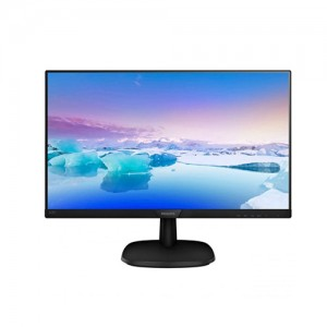 Màn hình LCD 22'' Philips 223V7QHSB/69 IPS Chính Hãng