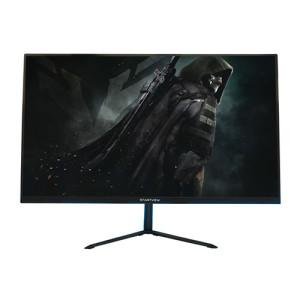 Màn hình LCD 24'' Startview S24FHV75CV 75Hz Cong