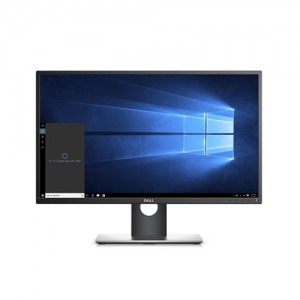 Màn hình LCD 27'' Dell Renew
