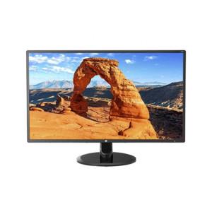 Màn hình LCD 27'' HP V270 IPS Full HD Chính Hãng