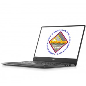 Laptop Dell Latitude 7370 Core M5/ RAM 8gb/ SSD 256gb